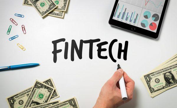 UK Fintech sector