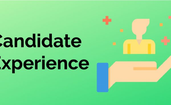Candidate Experience