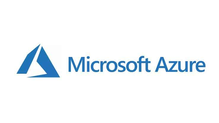 MS Azure or Cloud Talent Intelligence UK