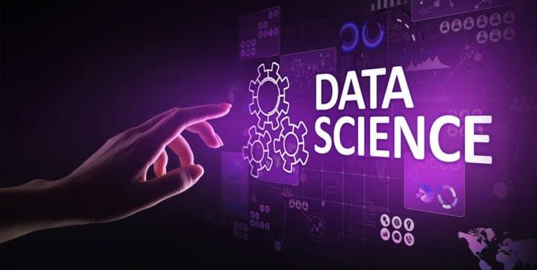 Data Science Talent Landscape