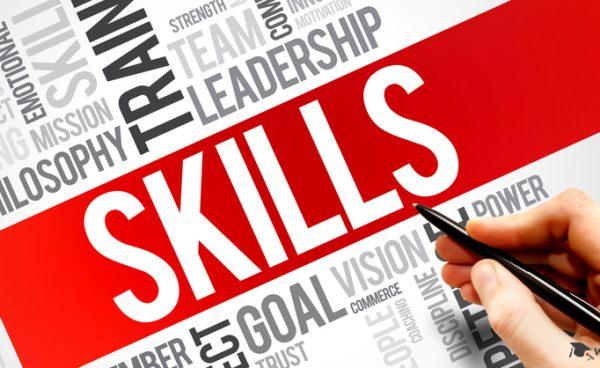 Skill Based Hiring