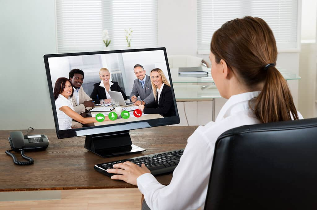 Virtual On-boarding E-learning New Hires