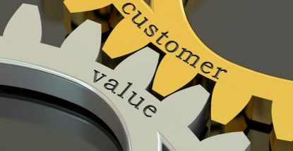 Avance Customer Success Technology-2