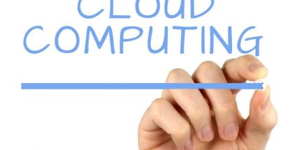 Cloud Computing Talent Intelligence US